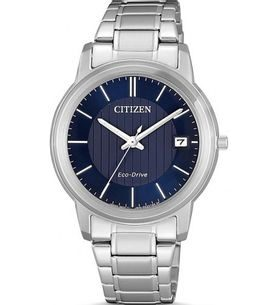 Citizen Eco-Drive Sports FE6011-81L