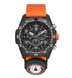 Luminox BEAR GRYLLS Survival 3740 Master series 3749