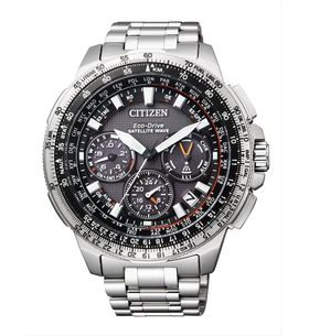 Citizen Promaster Satellite Wave CC9020-54E