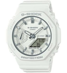 Casio G-Shock GMA-S2100-7AER