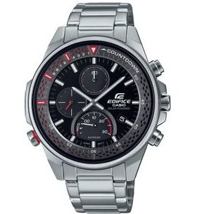 Casio Edifice EFS-S590D-1AVUEF