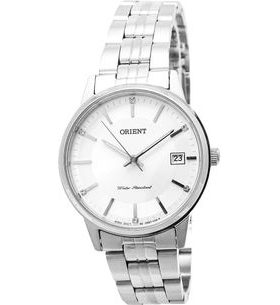 Orient Contemporary FUNG7003W