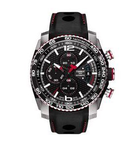 Tissot PRS 516 Extreme Automatic Chronograph T079.427.26.057.00