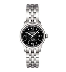 Tissot Le Locle Automatic T41.1.183.53