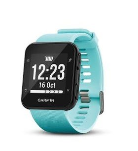 Garmin Forerunner 35 Optic Blue 010-01689-12