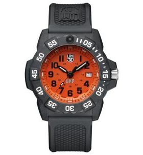 Luminox 3509.SC.SET