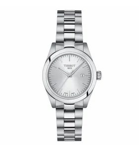 Tissot T-My Lady Quartz T132.010.11.031.00