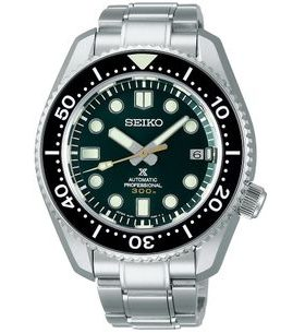 Seiko Prospex SLA047J1 140th Anniversary Limited Edition