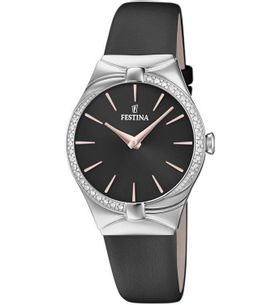 Festina Only for Ladies 20388/3