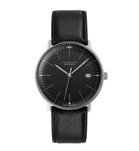 Junghans Max Bill Automatic 027/4701.02