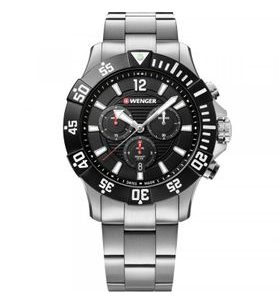 Wenger Sea Force Chrono 01.0643.117
