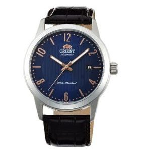 Orient Contemporary FAC05007D