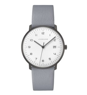 Junghans Max Bill Quartz 041/4064.04