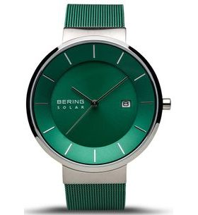 Bering Charity 14639 Limited Edition