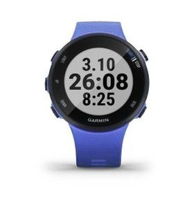 Garmin Forerunner 45S Optic Berry 010-02156-11