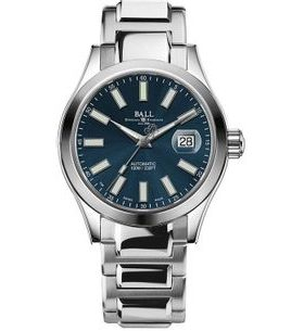 Ball Engineer II Marvelight NM2026C-S6J-BE