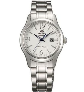 Orient Contemporary Ladies FNR1Q005W
