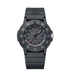 Luminox XS.3001.EVO.Z.SET