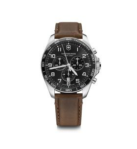 Victorinox FieldForce Classic Chrono 241928