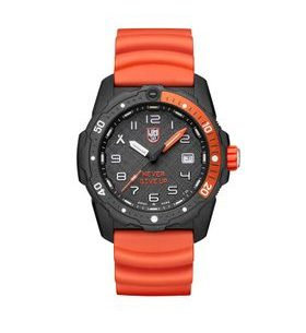 Luminox BEAR GRYLLS Survival 3720 Sea series XB.3729.NGU