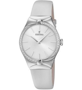 Festina Only for Ladies 20388/1