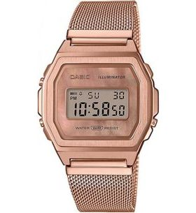 Casio Collection Vintage A1000MPG-9EF