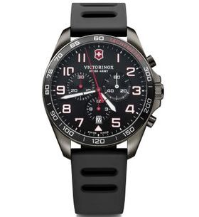 Victorinox FieldForce Sport Chrono 241889