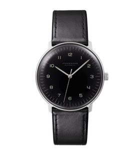 Junghans Max Bill Automatic 027/3400.04