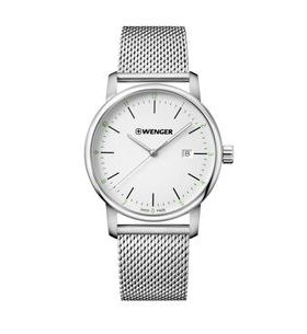 Wenger Urban Classic 01.1741.113