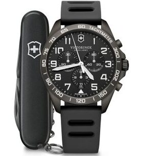 Victorinox FieldForce Sport Chrono 241926.1