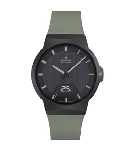 Junghans Force Mega Solar 018/1002.00
