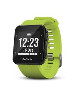Garmin Forerunner 35 Optic Green 010-01689-11