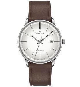 Junghans Meister Automatic 027/4050.00