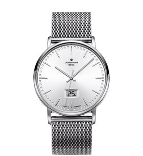 Junghans Milano 030/4941.44