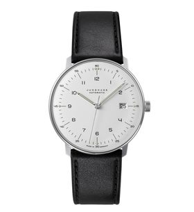 Junghans Max Bill Automatic 027/4700.02