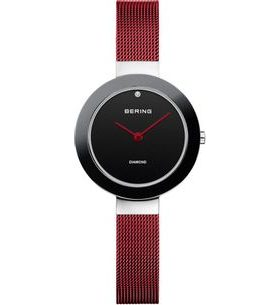 Bering 11429-CHARITY3 Limited Edition