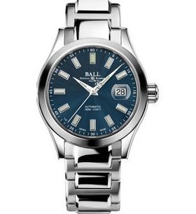 Ball Engineer III Marvelight NM2026C-S23J-BE
