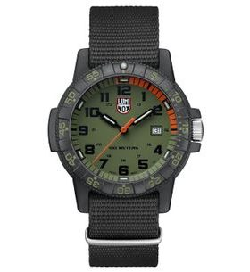 Luminox Sea Turtle Giant 0337