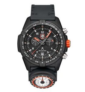 Luminox BEAR GRYLLS Survival 3780 Land series 3781.KM
