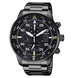 Citizen Sports Chrono CA0695-84E