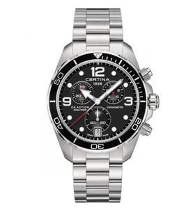 Certina DS Action Chronograph C032.434.11.057.00