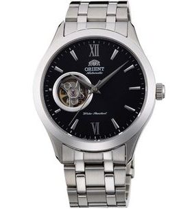 Orient Open Heart Automatic FAG03001B