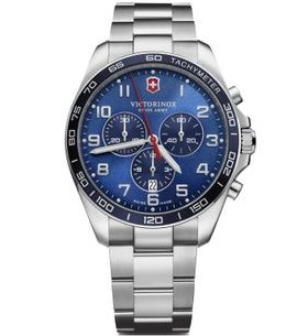 Victorinox FieldForce Classic Chrono 241901