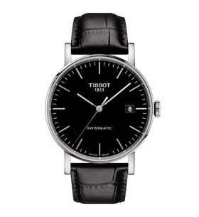 Tissot Everytime Automatic T109.407.16.051.00