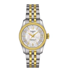 Tissot Ballade Automatic T108.208.22.117.00