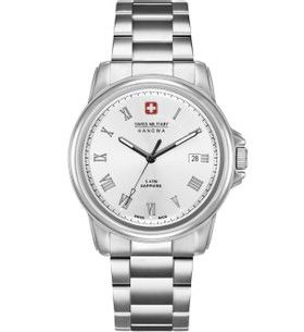 Swiss Military Hanowa 5259.04.001