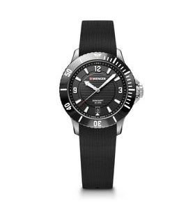 Wenger Sea Force 01.0621.110