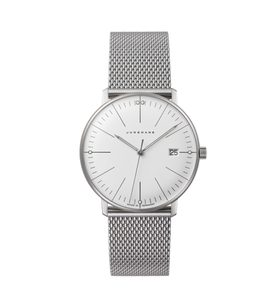 Junghans Max Bill Damen 047/4250.48