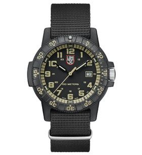 Luminox Sea Turtle Giant 0333