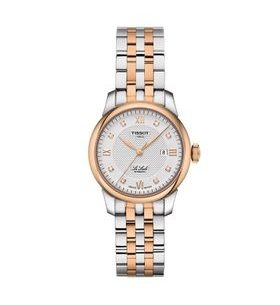 Tissot Le Locle Automatic Lady T006.207.22.036.00